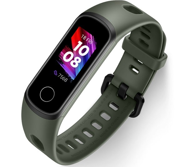 Buy HONOR Band 5i