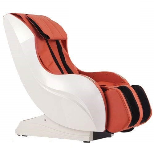 Buy Best Future Body Massager Zero Gravity Massage Chair India 2020