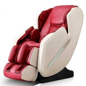 Best ReLife Massage Chair India 2020